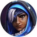 Stitches looks like
