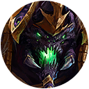 Dehaka looks like