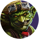 Razor looks like
