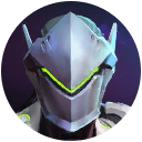 Huskar looks like
