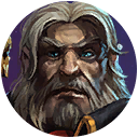 Warwick looks like
