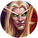 Syndra looks like