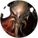 Outworld Devourer looks like