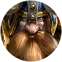 Slardar looks like