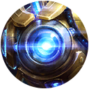 Gazlowe looks like