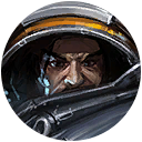 Miss Fortune looks like