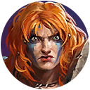 Clockwerk looks like