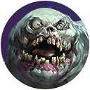 Cho'Gall looks like