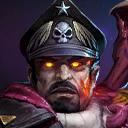 Dazzle looks like                                                 Stukov - Champion similar