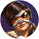 E.T.C. looks like
