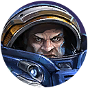Legion Commander looks like