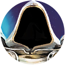 Timbersaw looks like
