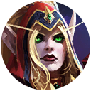 Storm Spirit looks like
