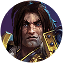 Brightwing looks like