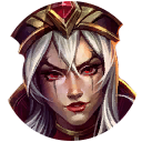 heroes that looks like Whitemane