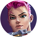 Gul'dan looks like