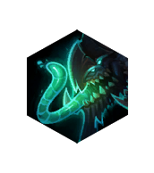 Dehaka Heroes Of The Storm Cunning and wise, dehaka is one of the last surviving pack leaders of the forgotten world of zerus. dehaka heroes of the storm
