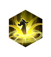 Johanna Heroes Of The Storm Reverse search has got me nothing. johanna heroes of the storm