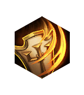 Johanna Heroes Of The Storm The ultimate guide to playing johanna in heroes of the storm: johanna heroes of the storm