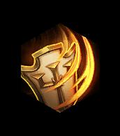 Johanna Heroes Of The Storm Johanna gameplay (leaked replay) on heroesfire. johanna heroes of the storm