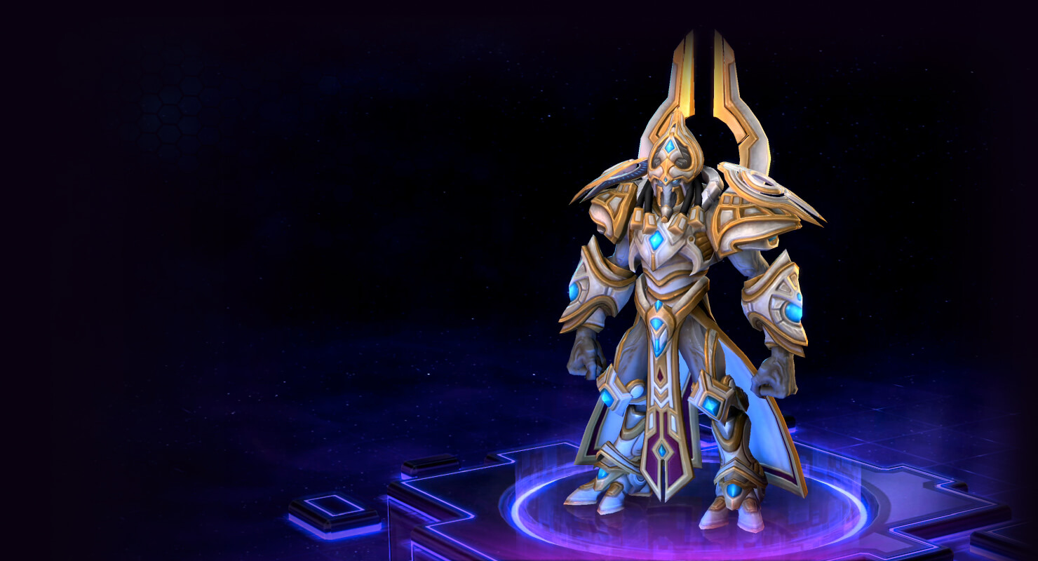 Artanis Heroes Of The Storm Hotslogs.com most common talent choices. artanis heroes of the storm