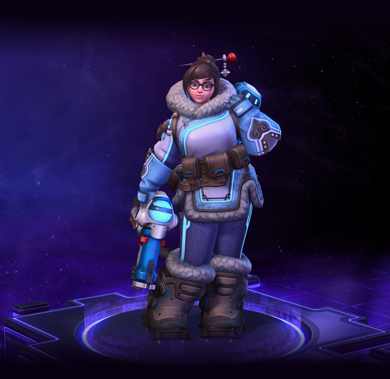 Mei Heroes Of The Storm A node module for hots (heroes of the storm) logs. mei heroes of the storm