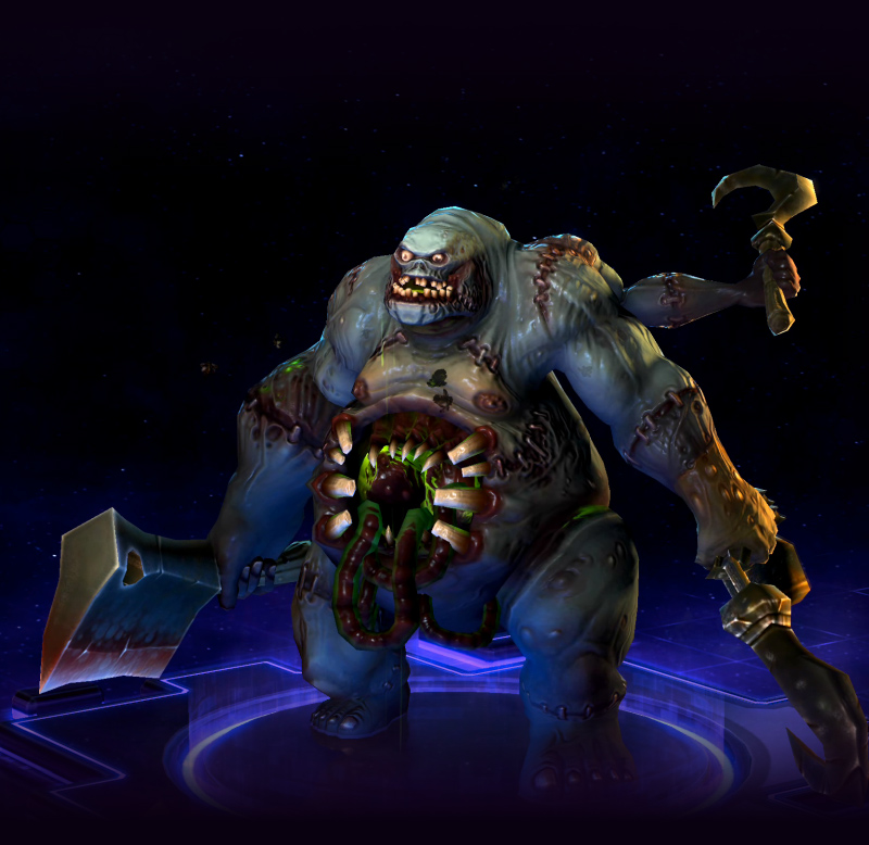 Stitches Heroes Of The Storm Abercrombie the embalmer creates stitches as a gift for lord ello ebonlocke, the mayor of darkshire — sending him to terrorize the town. stitches heroes of the storm